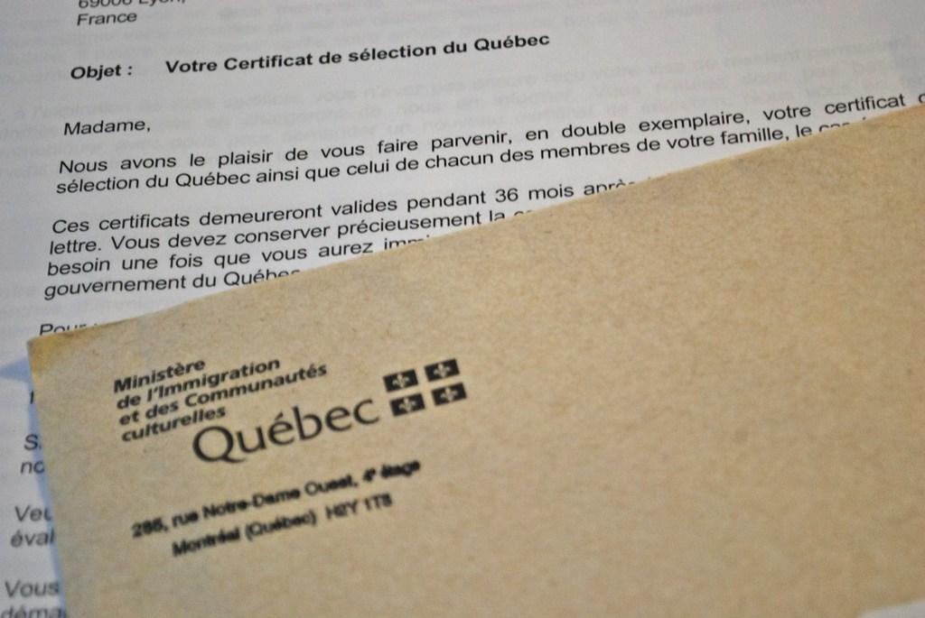 Nuevas reglas de admisión a la aplicación de inmigración – Enlaces ...