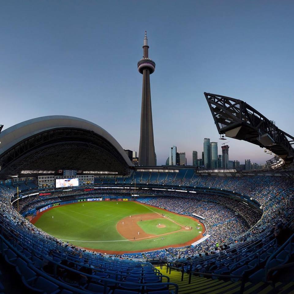 10 cosas que quizás no conozcas sobre Toronto, pero que deberías saber