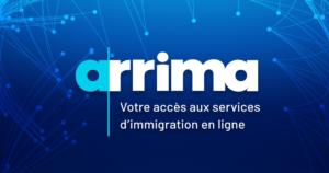Apertura y Lanzamiento mañana 18-09-2018 de la nueva plataforma  ARRIMA
