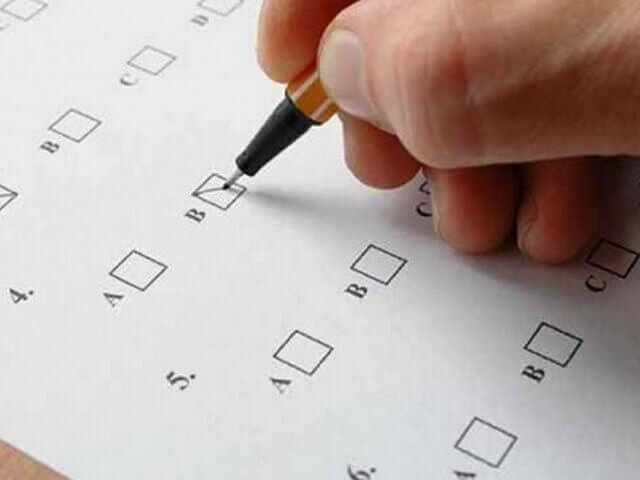 Test de Francés obligatorio para emigrar a Quebec