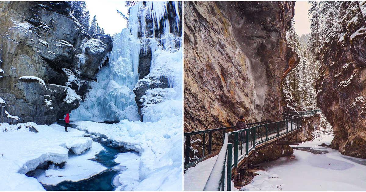 Frozen-Waterfalls-01.jpg