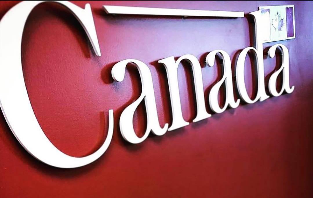 Canadá invitó en Enero los primeros 40 mil solicitantes del millón planeado