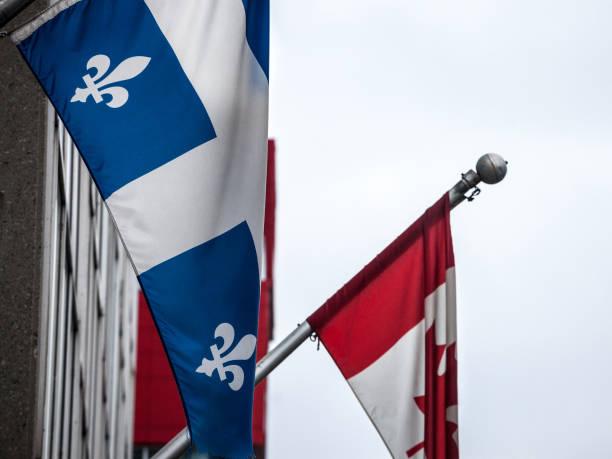 Cambios al Reglamento de Inmigración de Québec