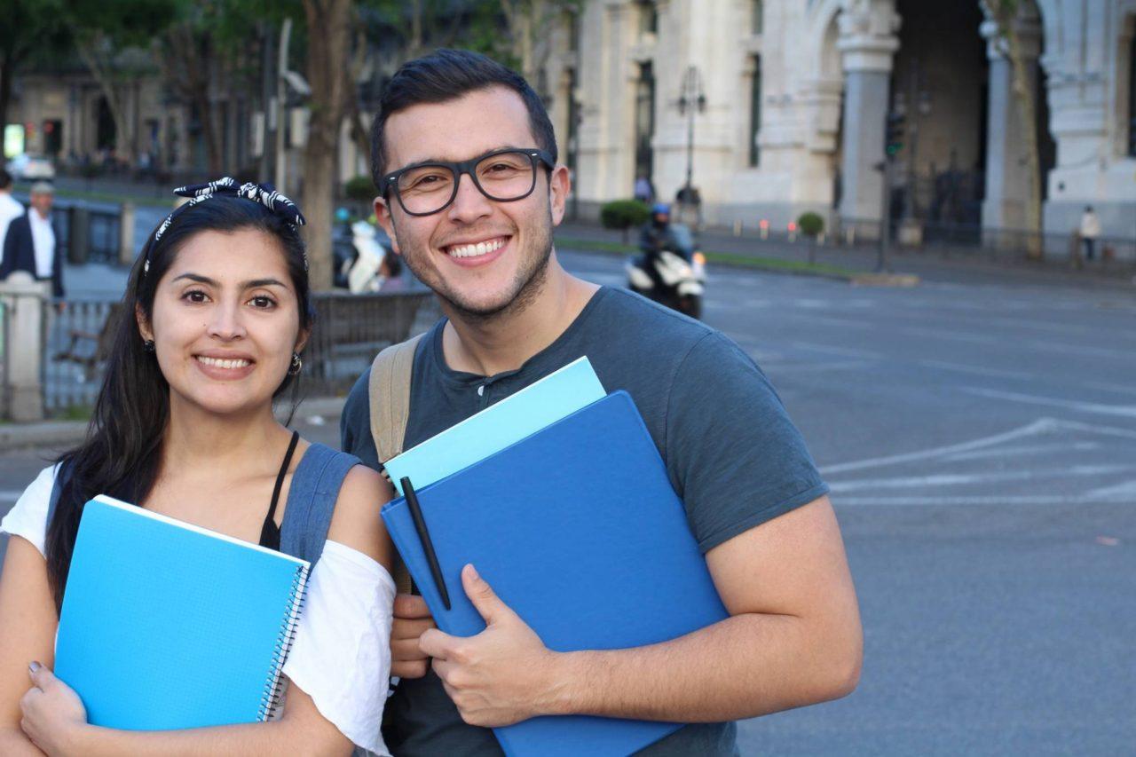 estudiantes-1280x853.jpeg