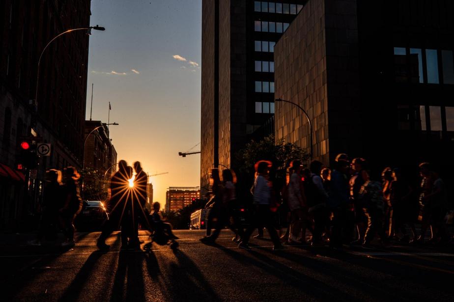 Cerca de 20,000 inversionistas inmigrantes esperan residencia permanente