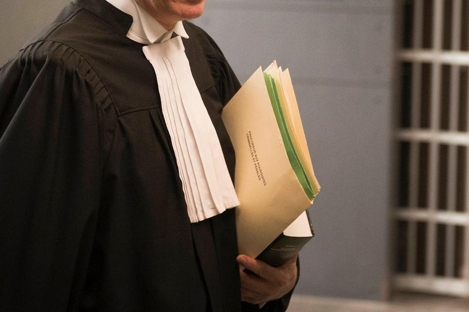 hombre-acusado-de-consultor-de-inmigracion.jpg