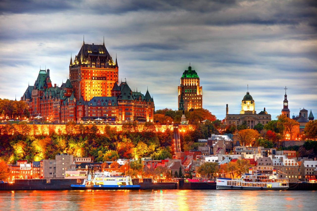 quebec-city-1280x853.jpg