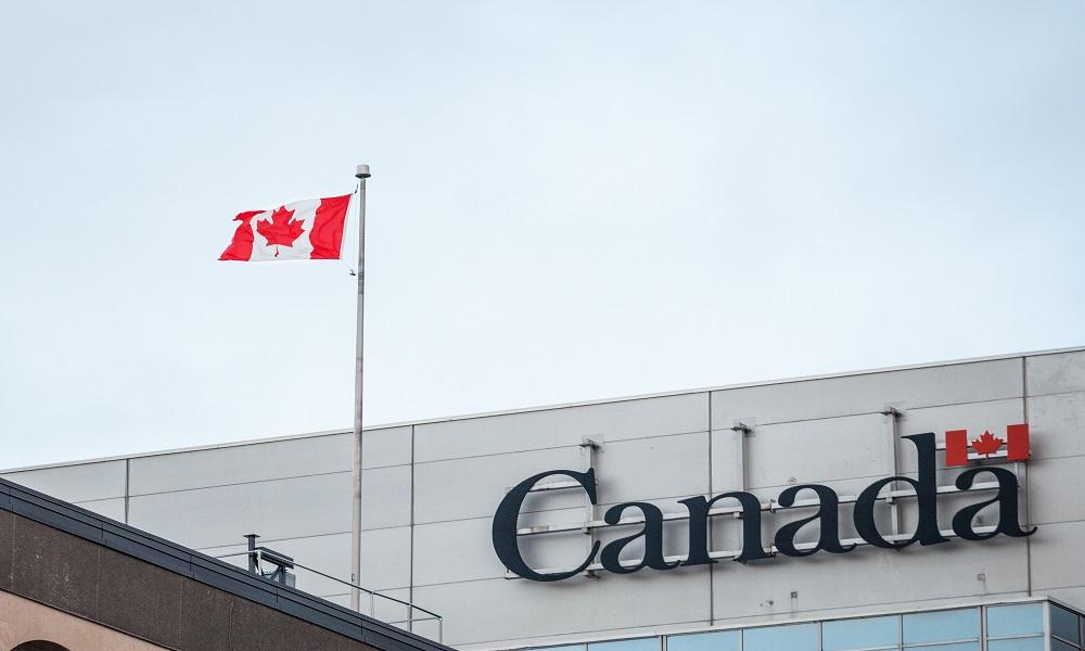 Pequeños empleadores en Canadá enfrentan déficit de competencias y mano de obra