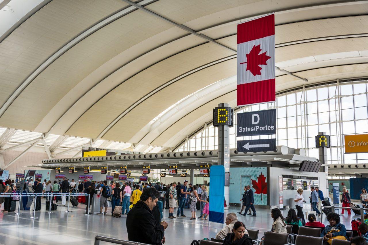 Pearson-Toronto-01-1280x853.jpg