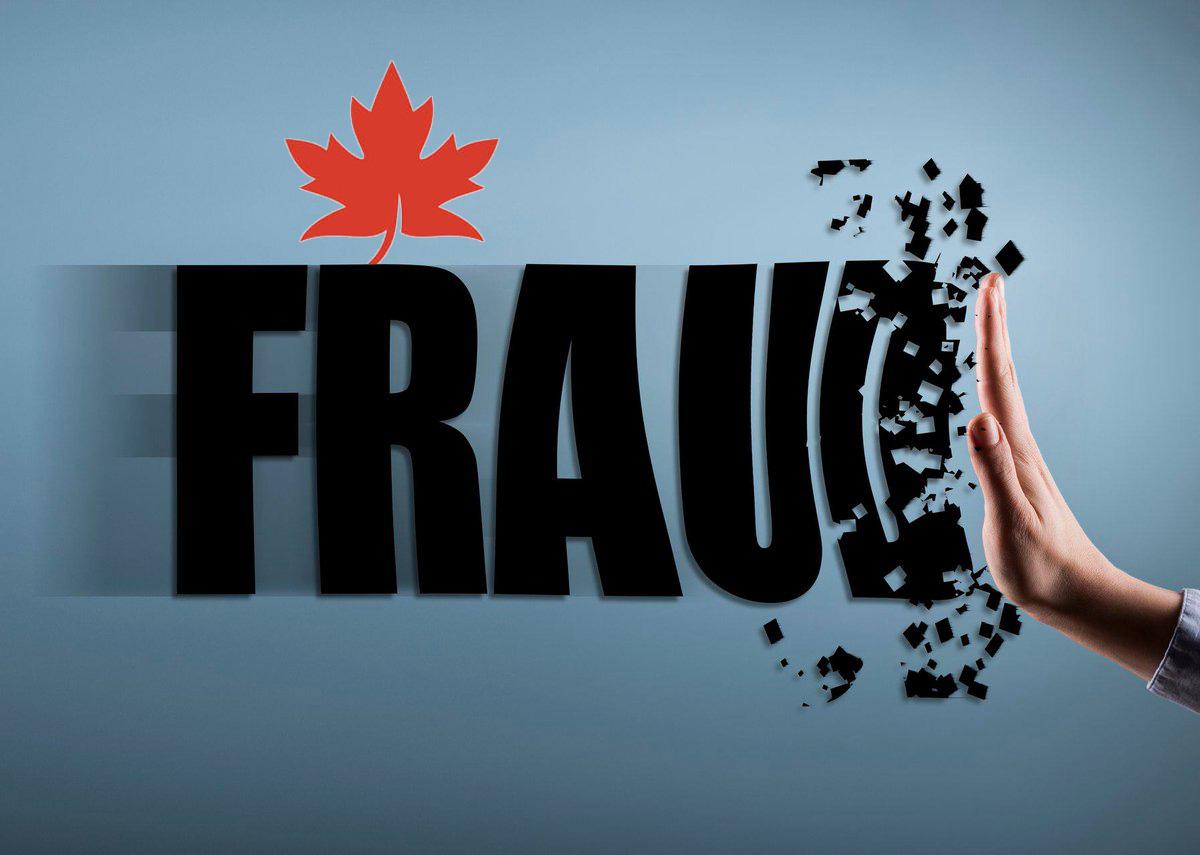 fraude-canada.jpg