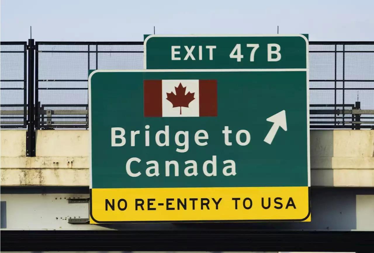 canada-bridge.jpg