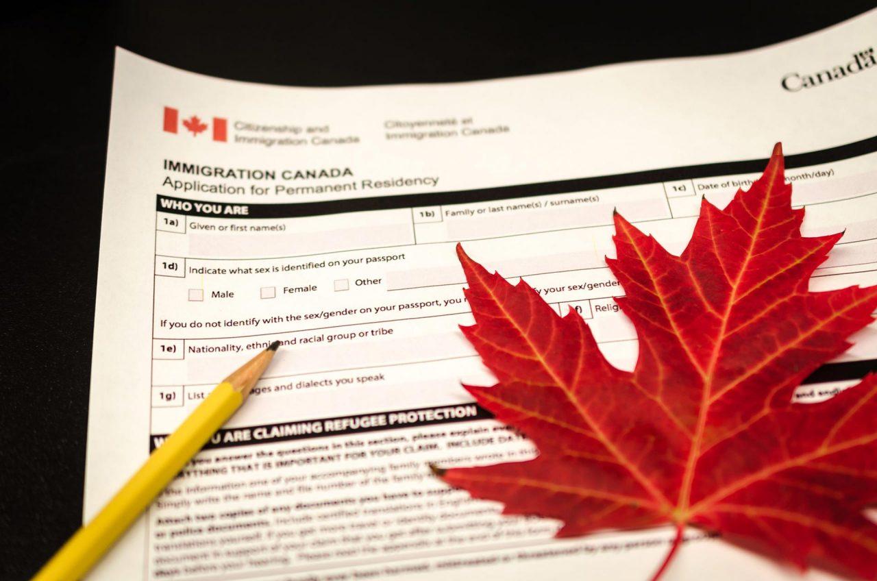 canada-immigration-form-1280x848.jpg
