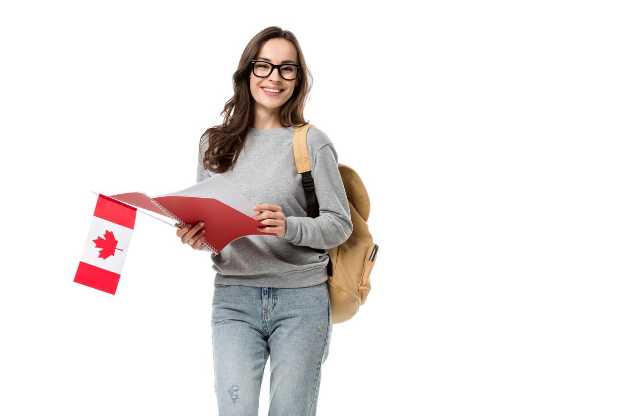 canada-estudiantes.jpeg