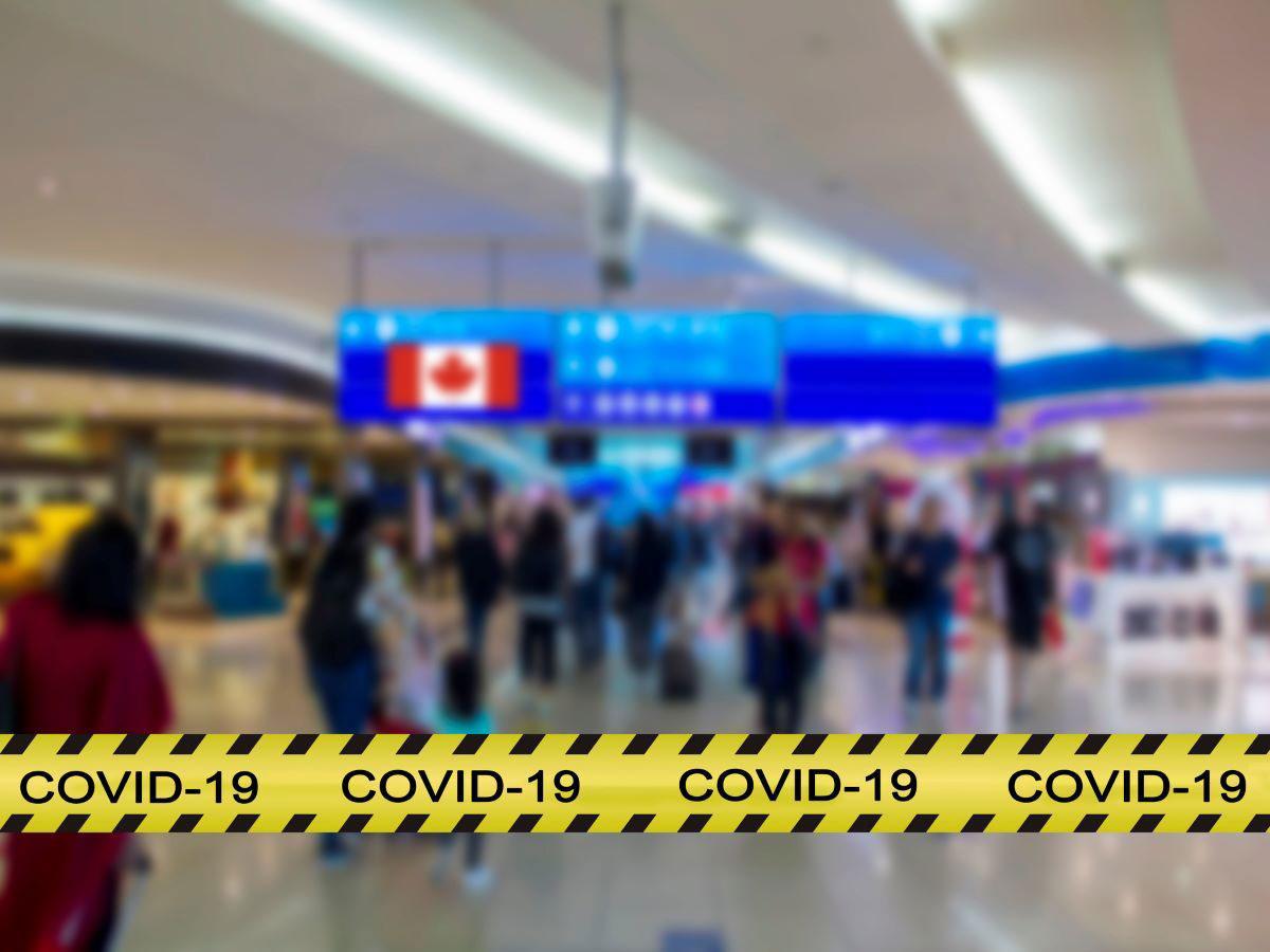 restricciones-de-viaje-canada.jpg