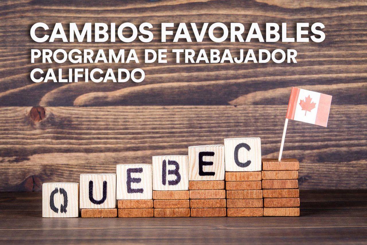 emigrar-a-quebec-2021-1-1280x853.jpg